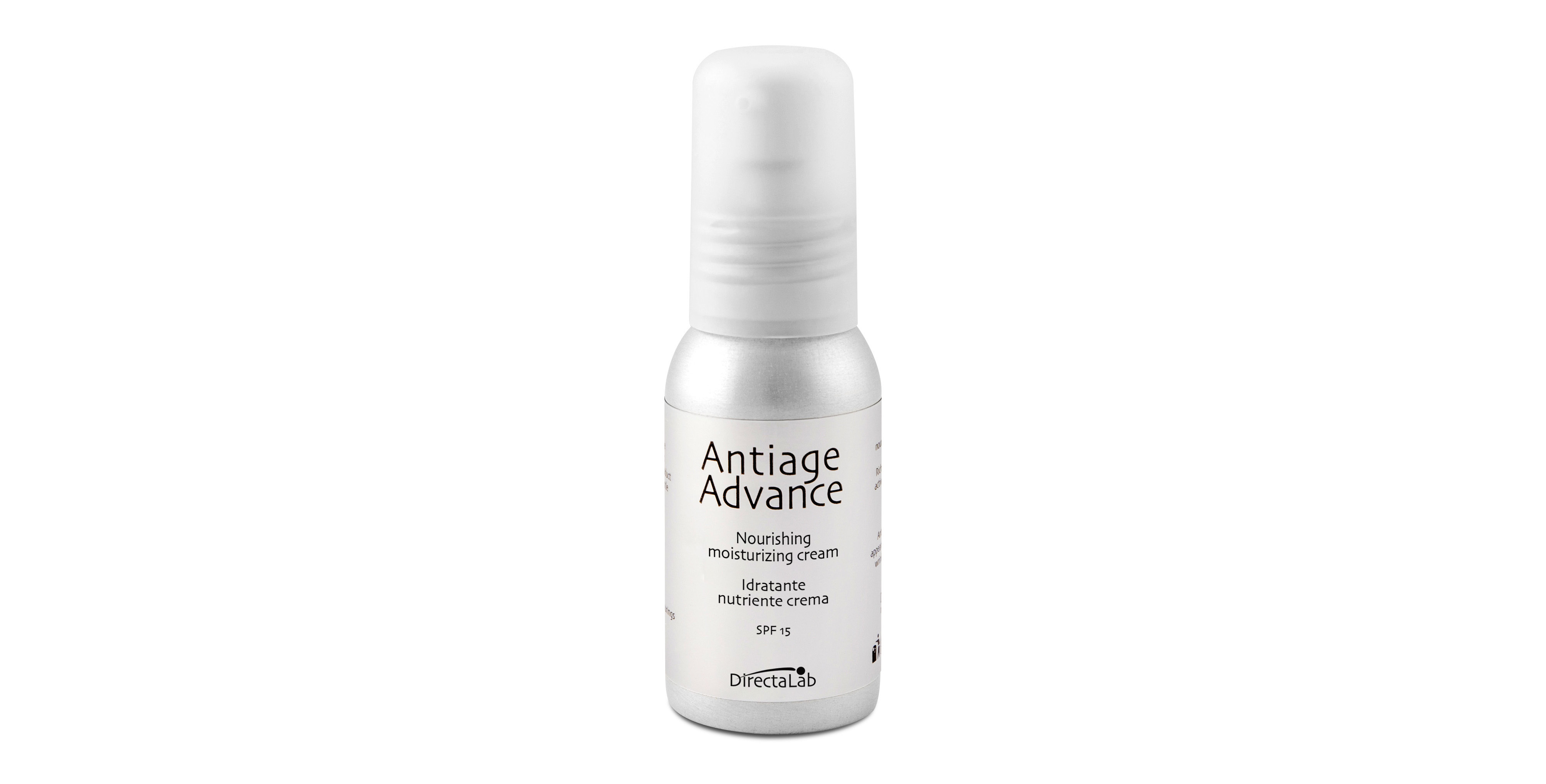 P Antiage Advance